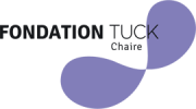 Fondation TUCK - Chaire